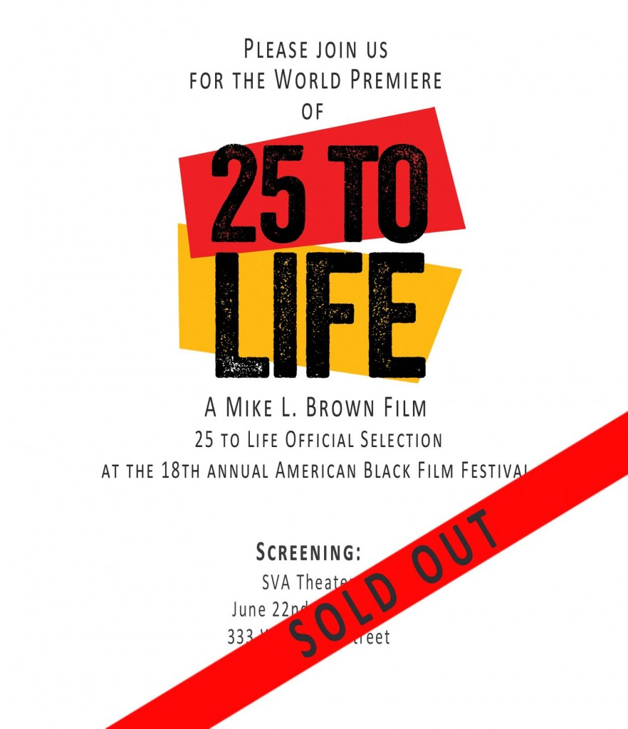 25_to_life-invite_sold_out